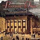 The Phantom of the Opera (Highlights)