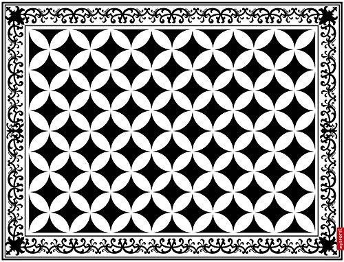 myspotti-by-s-816-buddy-chadi-vinilo-alfombra-del-piso-talla-s