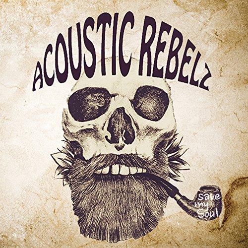 Whisky Train de Acoustic Rebelz en Amazon Music - Amazon.es