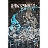 Hawksmoor (Penguin Decades)