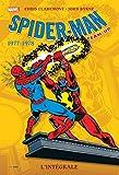 SPIDER-MAN TEAM UP INTEGRALE T30 1977-1978