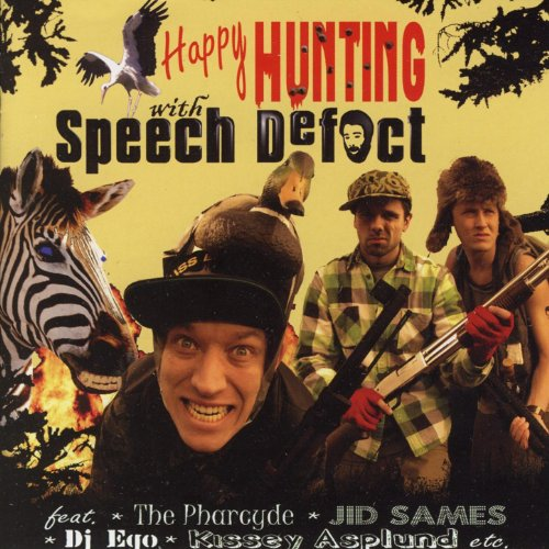hunting speech Here are a few guidelines on how to write an informative speech write a list of general subject areas  our local native american hunting speech,.