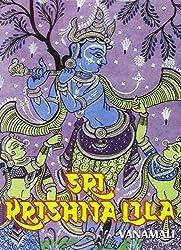 Sri Krishna Lila by Vanamali (2002-05-01)