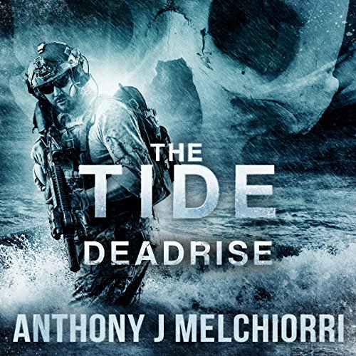 the-tide-deadrise-tide-series-book-4