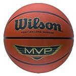 Wilson MVP - Balón...