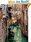DuMont BILDATLAS Venedig: Venetien (D...
