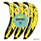 Andy Warhol. The Complete Commissioned Record Cove