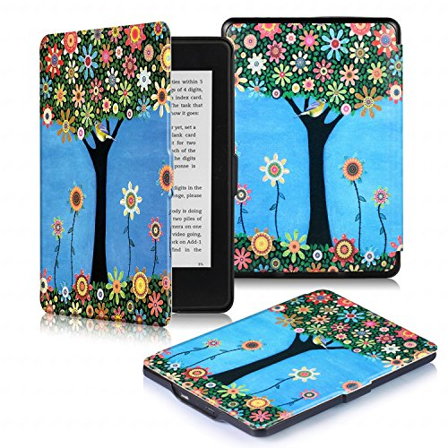 dhz-kindle-paperwhite-hulle-slim-schutzhulle-smart-cover-case-mit-auto-sleep-wake-funktion-fur-alle-