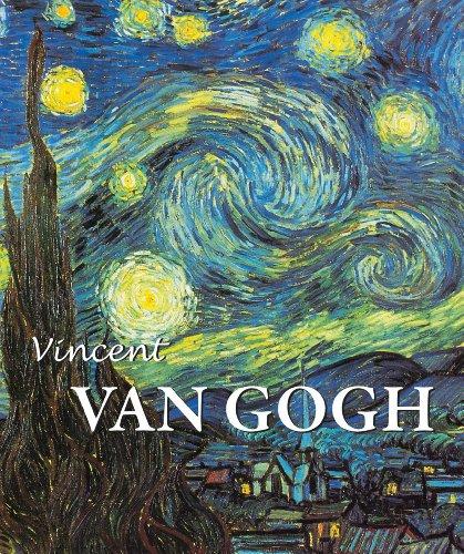 Vincent van Gogh (Best of...)