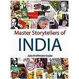 Master Storytellers of India