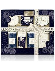 Baylis & Harding Bathing Gift Set, Royale Bouquet