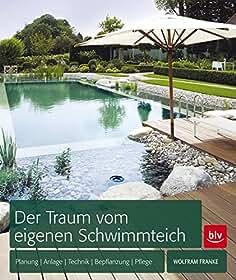 Suchergebnis auf Amazon.de für: pool selber bauen: Bücher