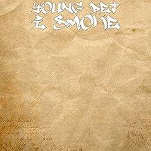 I Smoke [Explicit]