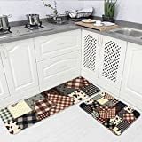 Kitchen Mats Review and Comparison