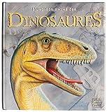 L'univers animé des dinosaures