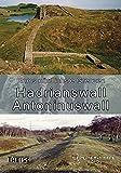 Hadrianswall und