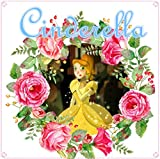 Cinderella (Picture Books For Children)