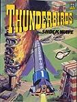 Thunderbirds Shockwave (Thunderbirds...