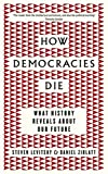 #10: How Democracies Die
