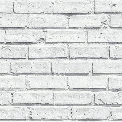 arthouse-wallpaper-vip-brick-white-623004-full-roll