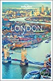 Lonely Planet Best of London 2018 (Travel Guide)