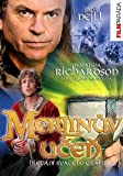 Merlin's Apprentice - Sam Neill [DVD]