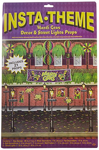 mardi-gras-decor-street-light-props-party-accessory-1-count-21-pkg-by-beistle