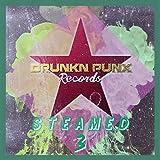 Sick Kink (Abe Duque Mix)