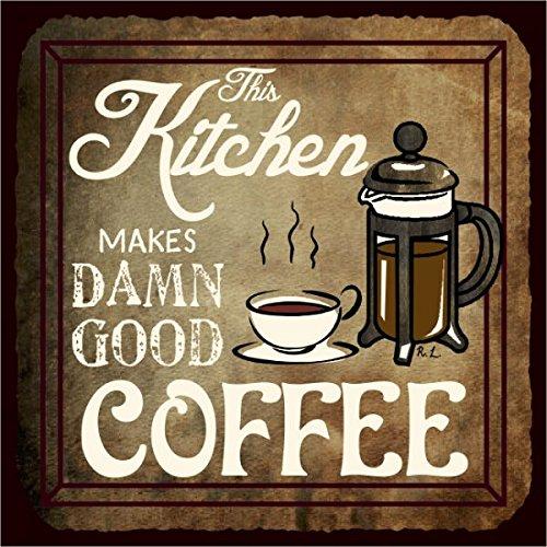 questo-cucina-damn-ottima-caffe-vintage-metallo-art-cafe-retro-stampa-francese-in-metallo-tin-sign-3