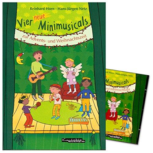 quattro-nuove-minimus-icals-per-avvento-e-il-natale-set-note-libro-e-cd-autore-reinhard-horn-hans-ju