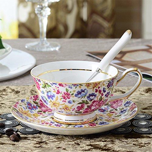 tasse-caf-en-porcelaine-vintage-europen-cratif-haut-de-gamme-dans-laprs-midi-les-amateurs-de-cramiqu