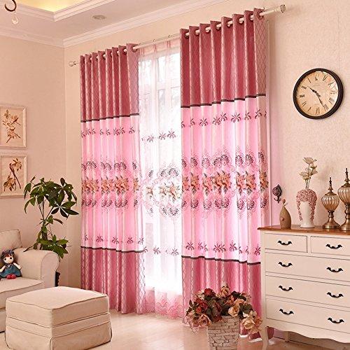 rideaux-de-fentre-de-chambre-coucher-de-blackout-salon-jardin-moiti-stores-opaques-rideaux-e-400x270