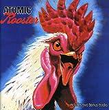 Atomic Rooster + Bonus Tracks