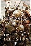 https://libros.plus/las-cadenas-del-destino/