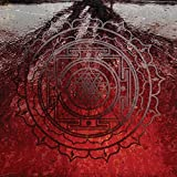 Songtexte von Mouth of the Architect - Path of Eight