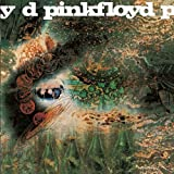 A Saucerful Of Secrets (2011 Remastered Version)