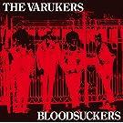 Bloodsuckers [Vinyl LP]