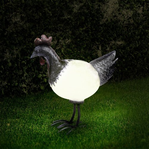 solar-light-solar-lamp-outdoor-light-garden-lamp-led-solar-luminaire-solar-hen-globo-solar-henne-333