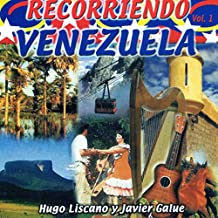 Quinta Anauco (Instrumental)