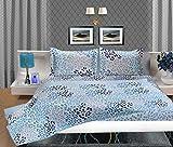 Bellagio Elegance Cotton 1 Double Bed Sh...
