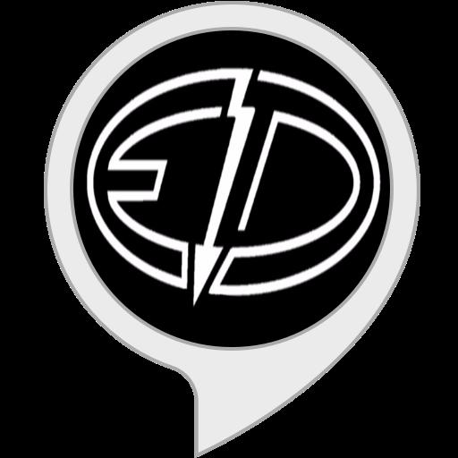 Electrodrome News