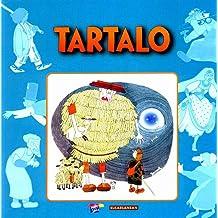 Tartalo (Mari)