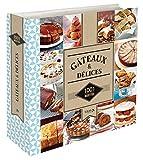 Gâteaux & Délices - 1001 recettes NE