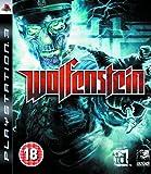 Wolfenstein (PS3) [Edizione: Regno Unito]