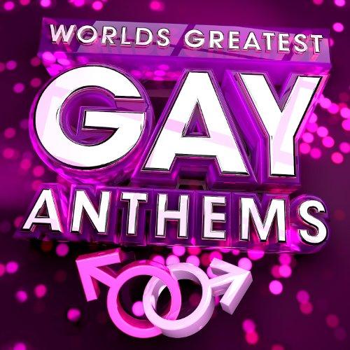 newbie gay tgp