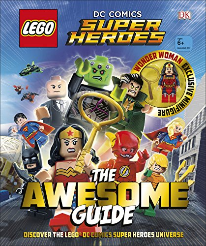lego-dc-comics-super-heroes-the-awesome-guide