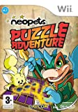 Cheapest Neopets on Nintendo Wii