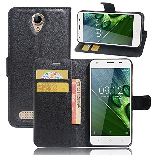 etui-acer-liquid-z6-coque-viflykoo-acer-liquid-z6-flip-coque-cuir-housse-protecteur-pu-leather-cover