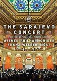 Franz Welser-Möst : The Sarajevo Concert
