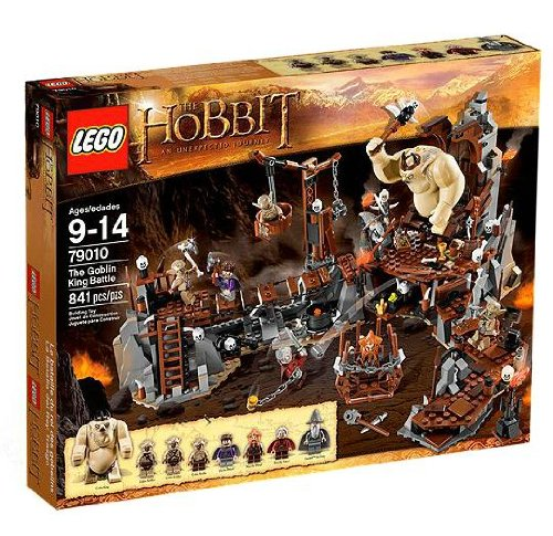 lego-the-hobbit-79010-hhle-des-goblin-knigs